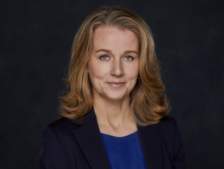 Deborah Nas (foto: William Rutten)