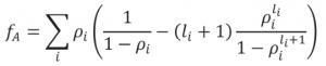 Formule-SO-2