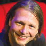 Hans van Lint, TU Delft