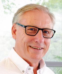 Jaap van Kooten