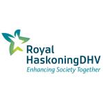 Logo RHDHV