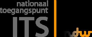 NT-ITS-logo