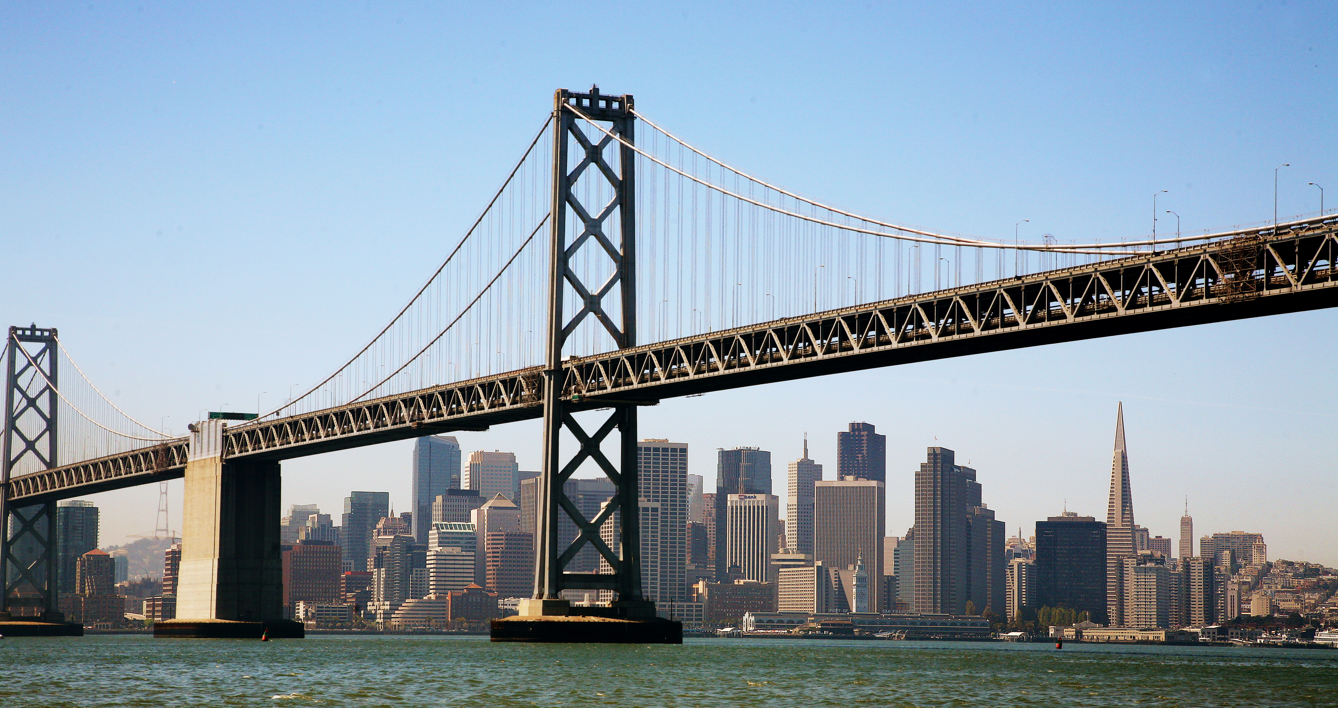 San Francisco - foto Jitze Couperus