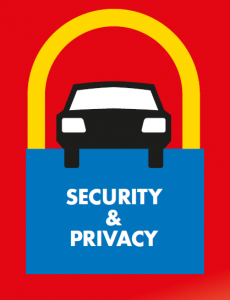 Security & Privacy