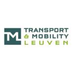 Logo T&M Leuven