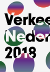 Verkeer in Nederland 2018