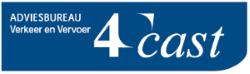 logo_4Cast